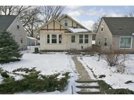 5704 44th Avenue S Minneapolis MN, 55417