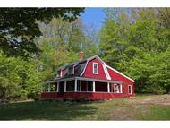 39 Allens Siding Rd Conway NH, 03818
