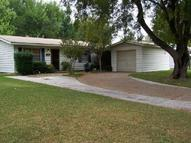 1819 Cartwright Street Irving TX, 75062