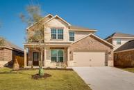 2221 Mulberry Drive Anna TX, 75409