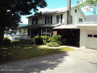 1194 River St N Plains PA, 18702