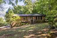 119 County Road 709 Athens TN, 37303
