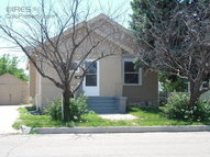515 Lincoln St Sterling CO, 80751
