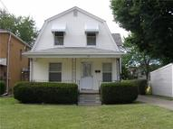 1108 West 6th St Lorain OH, 44052