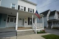 33 Bloomsbury Avenue Catonsville MD, 21228
