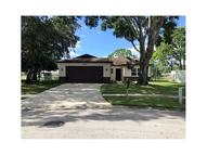 6905 120th Place Largo FL, 33773