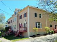 36 Nelson St 3 Dover NH, 03820