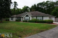 106 Harvard Ct Kingsland GA, 31548