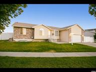 5209 W Stony Park Dr Salt Lake City UT, 84118