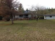 1658 Foots Creek Road Gold Hill OR, 97525