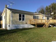 132 Elliot Place East Durham NY, 12423