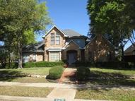 2417 Clearspring Drive S Irving TX, 75063