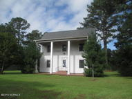 125 West Street Dover NC, 28526