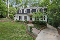 2330 Christopher Walk Atlanta GA, 30327