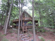 29 Gull Pond Piercefield NY, 12973