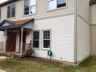 10 Rose Court West Great Barrington MA, 01230