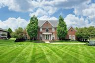 2246 Annandale Pl Xenia OH, 45385