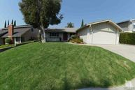 2215 Rusticpark Ct Thousand Oaks CA, 91362