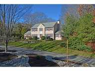 7 Wickham Rd North Kingstown RI, 02852