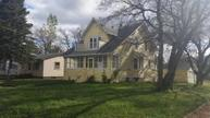354 Wilson Ave Minto ND, 58261