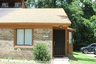 1830 Falconcrest Dr 1 Tallahassee FL, 32303