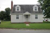 112 Poplar St Fruitland MD, 21826