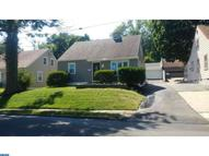 1357 Rothley Avenue Abington PA, 19001