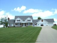 404 N Madison St Bonduel WI, 54107