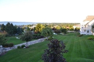 820 Maple Leaf Petoskey MI, 49770