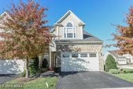 2700 Derby Day Drive 44 Woodstock MD, 21163