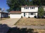 5236 Oak Ridge Dr Willoughby OH, 44094