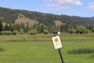 Tbd Charter Mountain Ranch Rd Garden Valley ID, 83622