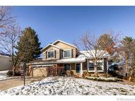 9472 Crestmore Way Highlands Ranch CO, 80126