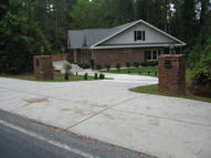 1260 S Fort Bragg Rd Southern Pines NC, 28387