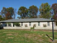208 Gayland Drive Midway KY, 40347