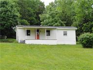 3988 Old State Rd Hampshire TN, 38461