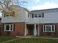581 Ivy Court Lake Forest IL, 60045