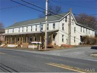 2277 Seipstown Road Fogelsville PA, 18051