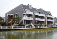 1702 Harbour Cove South 1702 Somers Point NJ, 08244