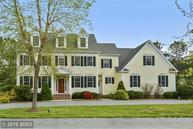 28812 Springfield Drive Easton MD, 21601