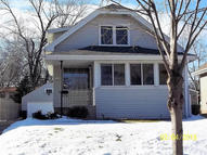 1317 S 90th St West Allis WI, 53214