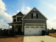 417 Fawn Meadow Drive Richlands NC, 28574
