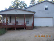 48 Country Acres Ln Atkins AR, 72823