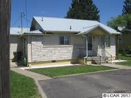 506 Foster Avenue Cottonwood ID, 83522