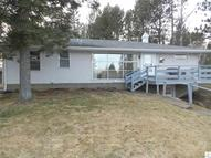 3941 Haines Rd Hermantown MN, 55811
