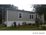 5531 Ne Cr 340 High Springs FL, 32643