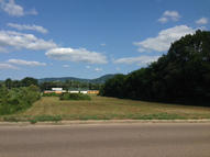 1 Hwy 127 By - Pass Pikeville TN, 37367