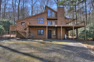 140 Spring Lake Road Maggie Valley NC, 28751
