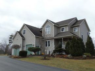 63 Johns River Drive Derby VT, 05829