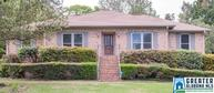 5920 Nuthatch Cir Pinson AL, 35126